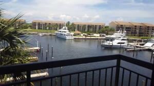 2401 Marina Isle Way, Jupiter, FL 33477