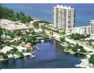 250 S Ocean Boulevard, Lph-B, Boca Raton, FL 33432