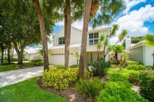 5 Wyndham Lane, Palm Beach Gardens, FL 33418
