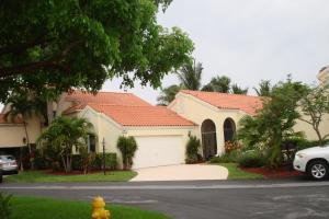 13274 St Tropez Circle, Palm Beach Gardens, FL 33410
