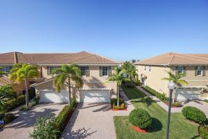 4572 Cadiz Circle, Palm Beach Gardens, FL 33418