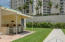 Just steps from the beach the Phoenix Towers offer a beautiful pool area and other nice amenities like shuffle board, outdoor covered grill area and tennis!