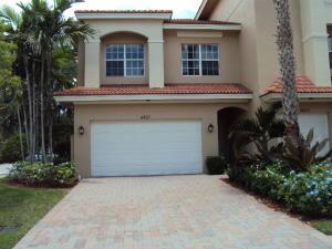 4801 Sawgrass Breeze Drive, Palm Beach Gardens, FL 33418