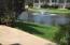 41 Marina Gardens Drive, Palm Beach Gardens, FL 33410