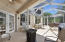 1096 Roble Way, Palm Beach Gardens, FL 33410