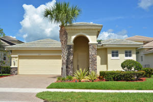 11210 Osprey Lake Lane, Palm Beach Gardens, FL 33418