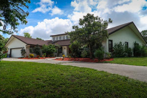 15290 72nd Drive N, Palm Beach Gardens, FL 33418