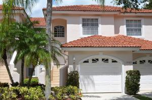 12589 Remo Court, 62u, Boca Raton, FL 33496
