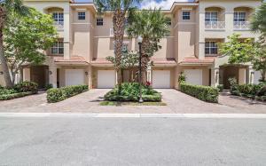 5106 Artesa Way, Palm Beach Gardens, FL 33418