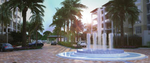 2700 Donald Ross Road, 402, Palm Beach Gardens, FL 33410