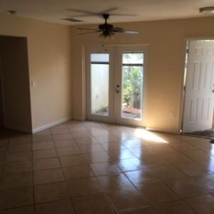 9327 Sw 5th Street Boca Raton FL 33428