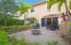 4855 Cadiz Circle, Palm Beach Gardens, FL 33418