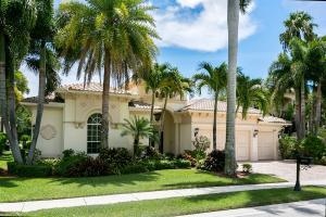 469 Savoie Drive, Palm Beach Gardens, FL 33410