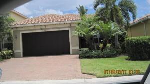 8266 Adrina Shores Way, Boynton Beach, FL 33473