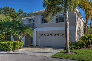 25 Commodore Place, Palm Beach Gardens, FL 33418