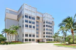 2000 S Ocean Blvd., 201, Delray Beach, FL 33483