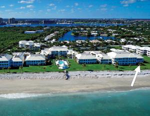11090 Turtle Beach Road, North Palm Beach, FL 33408