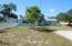 5808 Lime Road, West Palm Beach, FL 33413