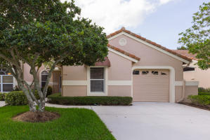 104 Sabal Palm Lane, Palm Beach Gardens, FL 33418
