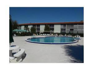 3000 Springdale Boulevard, 301, Palm Springs, FL 33461