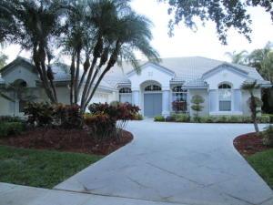 6929 Cypress Cove Circle, Jupiter, FL 33458