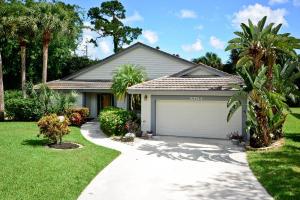 5793 Marblewood Court, Jupiter, FL 33458