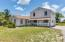 4340 Whispering Pines Road, West Palm Beach, FL 33406
