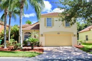 5141 Elpine Way, Palm Beach Gardens, FL 33418