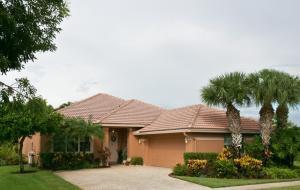 9133 Bay Harbour Circle, West Palm Beach, FL 33411