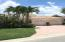 426 Eagleton Cove Way, Palm Beach Gardens, FL 33418