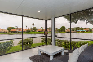 22668  Meridiana Drive Boca Raton, FL 33433