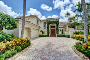 16314 Mirasol Way, Delray Beach, FL 33446