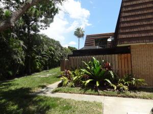 1918 19th Lane, Palm Beach Gardens, FL 33418