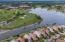 912 Augusta Pointe Drive, Palm Beach Gardens, FL 33418
