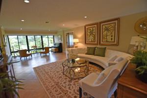 10149 Quail Covey Road, Hibiscus N, Boynton Beach, FL 33436