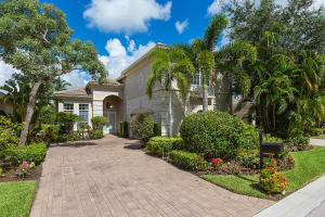 34 Laguna Terrace, Palm Beach Gardens, FL 33418