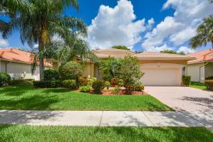 12044 Oakvista Drive, Boynton Beach, FL 33437