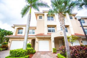 5003 Vine Cliff Way, Palm Beach Gardens, FL 33418