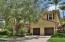 819 Madison Court, Palm Beach Gardens, FL 33410