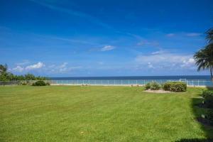 600 S Ocean Boulevard, 2070, Boca Raton, FL 33432