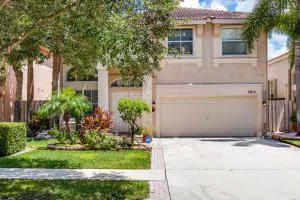 7615 Oak Grove Circle, Lake Worth, FL 33467