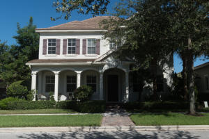 102 Wicklow Lane, Jupiter, FL 33458
