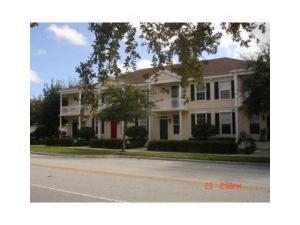 127 Ashley Court, Jupiter, FL 33458