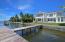 1245 Lands End Road, Manalapan, FL 33462