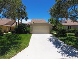 225 Ridge Road, Jupiter, FL 33477
