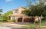 10121 Oak Meadow Lane, Lake Worth, FL 33449