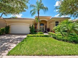 326 Vizcaya Drive, Palm Beach Gardens, FL 33418
