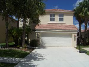 6094 Oak Bluff Way, Lake Worth, FL 33467