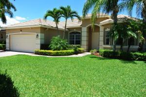 9550 Lantern Bay Circle, West Palm Beach, FL 33411