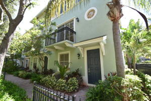 63 Atlantic Grove Way, Delray Beach, FL 33444